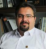 مجید طهیری