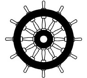 گواهینامه کیفیت بین المللی صنعت کشتیرانی